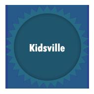 Kidsville_wbr programs icons