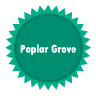 Poplar Grove_wbr programs icons